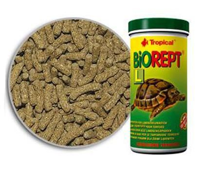 Tropical BioRept L 100 мл